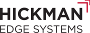 Hickman Edge Systems